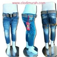 celana jeans   size 1 2 & 3  celana choldy   celana levis  