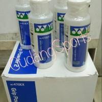 Bedak Grip Yonex AC470 EX Original / Yonex Grip Powder