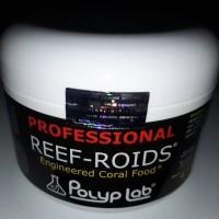 Polyp Lab Reef Roids 8 Oz