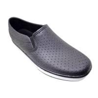 Jual (murah) sepatu pantofel karet saf 1115 Murah