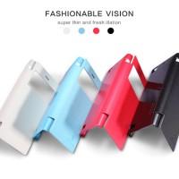 Jual OP2223 Nillkin Fresh Window Leather Case Blackberry Z3 KODE Bimb2700 Murah