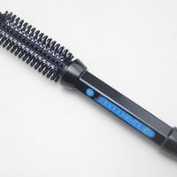 Jual Repit Brush Iron / Repit Brush Iron untuk Blow dan Stylish Rambut Murah