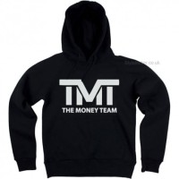 Hoodie The Money Team