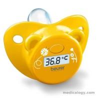 Jual Beurer Termometer Digital  BY 20 Murah