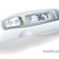 Jual Beurer Termometer Inframerah  FT 65 Murah