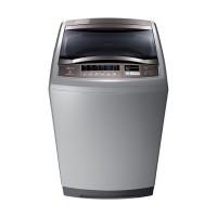 MIDEA MAM 130-S2005T Mesin Cuci Top Loading 13 Kg.Khusus Jabodetabek
