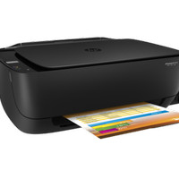 Printer HP GT 5820 All In One ( print - Scan - Copy ) WIFI