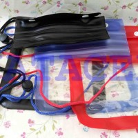 Waterproof Bag for Tablet Max 8 Inch Ipad Mini / Samsung Tab Asus Dll