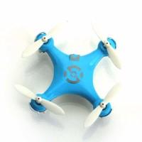 Jual Cheerson CX-10 Mini Pocket Quadcopter Drone 2.4GHz (BARU) Murah