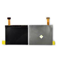 LCD Nokia C3 / E5 / X2-01 / Asha 200 / 302 / 205 / 201 / 210