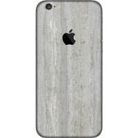 Harga exacoat iphone 6 3m skin garskin | antitipu.com
