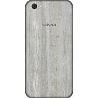 [EXACOAT] Vivo V5 Plus 3M Skin / Garskin - Concrete