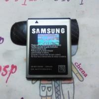 Batrai Batre Baterai Samsung Star 2 Duos G130 Young 2 EB-BG130ABE