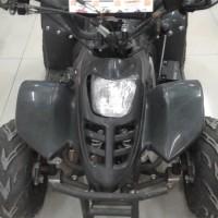 Motor Atv 110cc dewasa offroad honda kawasaki kyt 200cc 4 tak