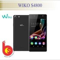 WIKO S4800