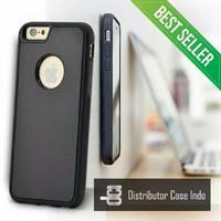 Jual Anti Gravity Casing iPhone 5 5s SE 6 6s 6 Plus 7 7Plus Case Murah