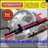 Jual Kenmaster Kunci Stir Mobil KM-6002 Murah