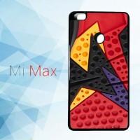 Casing Hardcase HP Xiaomi Mi Max Air Jordan Retro 7 X4851