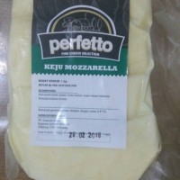 Jual keju mozarella cheese mozarela meleleh melted pizza nugget melt chiz Murah