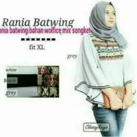 Jual Rania Batwing Murah