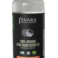 Minyak Kelapa Murni Javara 1000 ML | Javara Virgin Coconut Oil 1000 ML