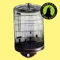 harga Sangkar Kandang Burung Murai Cenlung No.1,2,3 Ebod Jaya Tokopedia.com