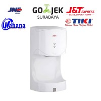 HAND DRYER MASPION HD-2631 PENGERING TANGAN
