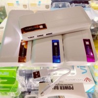 POWER BANK SAMSUNG 198000 mAh S6 S7 / POWERBANK GALAXY S 198000mAh