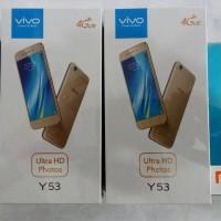 Jual Vivo Y53 (Bonus Power Bank) Murah