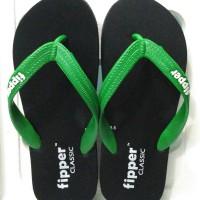 Sandal Fipper Classic Cowok/Sendal Fipper Classic Pria/Sandal Jepit