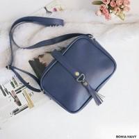 Sling bag Bonia - Cantik dan TERMURAH Surabaya