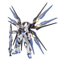 Daban Perfect Grade 1/60 Strike Freedom Gundam