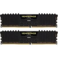 Jual CORSAIR VENGEANCE LPX DDR4 8GB (2x4GB) PC 21000 - CMK8GX4M Top Quality Murah