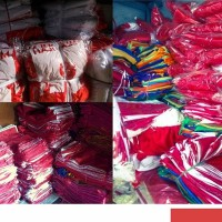 Jual Baru Bendera Merah Putih 120x180 cm Termurah Murah