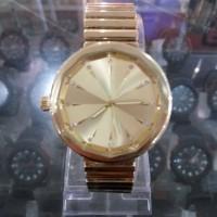 Jam Tangan IEKE Gold New Murah