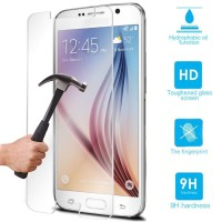 TEMPERED GLASS SAMSUNG S1 S2 S3 S3 Mini S4 S4 Mini S5 S5 Mini S6 Z3