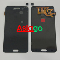 LCD SAMSUNG GALAXY NOTE 3 NEO / N7505 ORIGINAL + TOUCHSCREEN