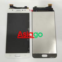 LCD SAMSUNG J7 PRIME / G610 ORIGINAL + TOUCHSCREEN