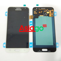 LCD SAMSUNG GALAXY J3 (2016) / J320 ORIGINAL + TOUCHSCREEN