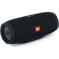 Jual JBL Charge 3 Waterproof Portable Bluetooth Speaker Berkualitas Murah