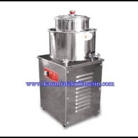 Mesin Mixer Daging R18 murah/Mixer Bakso murah/Meat Mixer