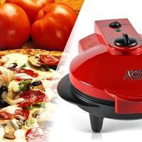 x press redi set go to cooker pembuat kue masak panggang goreng bakar
