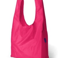 Jual Baggu Bag Shopping Tas Belanja Spunbond Kantong Tote Bags Waterproof Murah