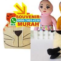 Jual Souvenir Pernikahan Bahan Kayu Jual Souvenir Pernikahan Daerah Malang Murah