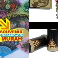Jual Harga Souvenir Pernikahan Kaktus Mini Souvenir Pernikahan Mangkok Ape Murah