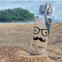 Jual my bottle Murah