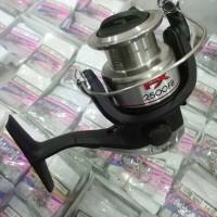 Reel Pancing Shimano FX-2500FB ORIGINAL