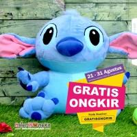 Boneka Stitch ( K - 1651 )