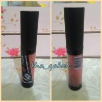 Jual Lipstick Matte Pigment Gloss LA Girl Shade Fleur Original Murah Murah