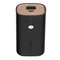 TP-LINK Accessories Power Bank TL-PB6700
